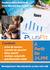 creative-brochure-design_ws_1465994818