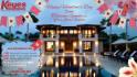 creative-brochure-design_ws_1423166583