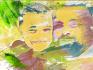digital-illustration_ws_1465999520