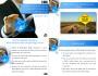 online-presentations_ws_1423182322