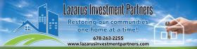 banner-ads_ws_1466024018