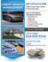 creative-brochure-design_ws_1466038436