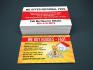 sample-business-cards-design_ws_1466039614