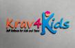 creative-logo-design_ws_1466045289