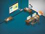 digital-illustration_ws_1423260238