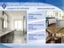 creative-brochure-design_ws_1466053907