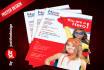creative-brochure-design_ws_1466056989