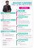 infographics_ws_1466064789