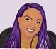 create-cartoon-caricatures_ws_1466066015
