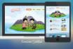 web-plus-mobile-design_ws_1423284711