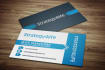 sample-business-cards-design_ws_1423304846