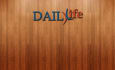 creative-logo-design_ws_1466085139