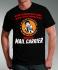 t-shirts_ws_1423334534