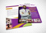 creative-brochure-design_ws_1466094151