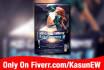 banner-ads_ws_1466094573