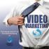 social-media-design_ws_1466102494
