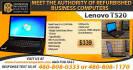 buy-photos-online-photoshopping_ws_1466119994