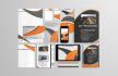 creative-logo-design_ws_1423407507