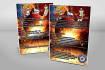 creative-brochure-design_ws_1466132882