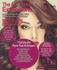 creative-brochure-design_ws_1466164212