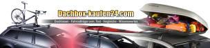 banner-ads_ws_1466164895