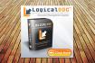 social-media-design_ws_1423488720