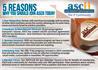 creative-brochure-design_ws_1423490670