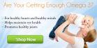 banner-ads_ws_1423509926