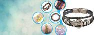 social-media-design_ws_1466203444