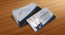 sample-business-cards-design_ws_1466214344