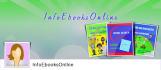 social-media-design_ws_1423562036