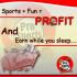 banner-ads_ws_1466218627