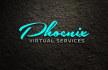 creative-logo-design_ws_1466228683