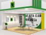 presentations-design_ws_1466229930