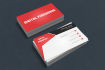 sample-business-cards-design_ws_1466231871