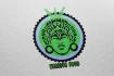 creative-logo-design_ws_1466257553