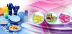 social-media-design_ws_1423623303
