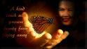 buy-photos-online-photoshopping_ws_1423637857