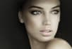 buy-photos-online-photoshopping_ws_1466302344