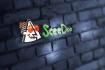 creative-logo-design_ws_1466309715