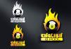 creative-logo-design_ws_1466319888
