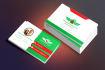 sample-business-cards-design_ws_1466321450