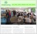 web-plus-mobile-design_ws_1423685191
