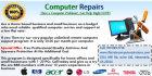 professional-copywriting_ws_1423686215