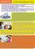 creative-brochure-design_ws_1423692600