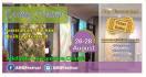 creative-brochure-design_ws_1466338244
