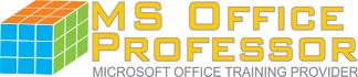 creative-logo-design_ws_1423707318