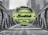 creative-logo-design_ws_1466357540