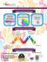 infographics_ws_1466361907