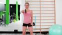 health-fitness-tips_ws_1466366382